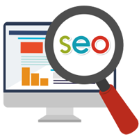 Search engine optimization services in kolkata