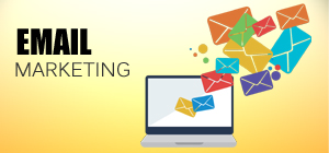 Bulk email solution providers in India