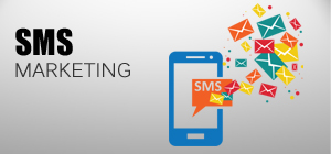 Bulk sms solution providers in India